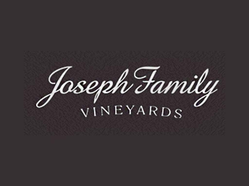 Joseph Family Vineyards