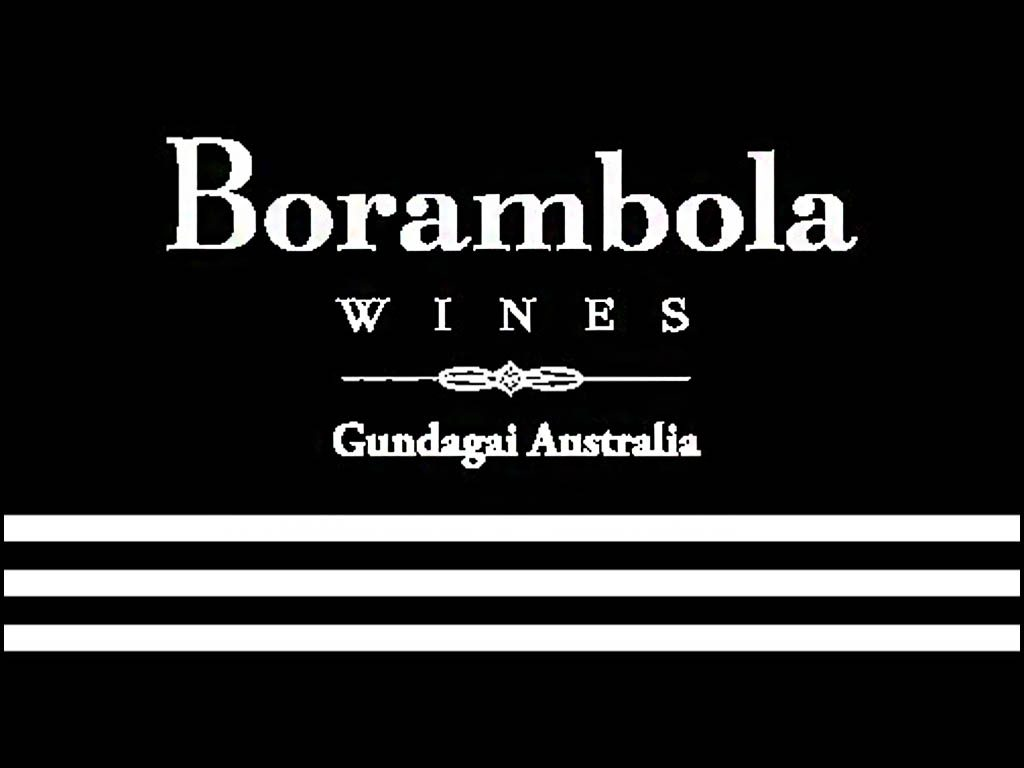 Borambola Winery