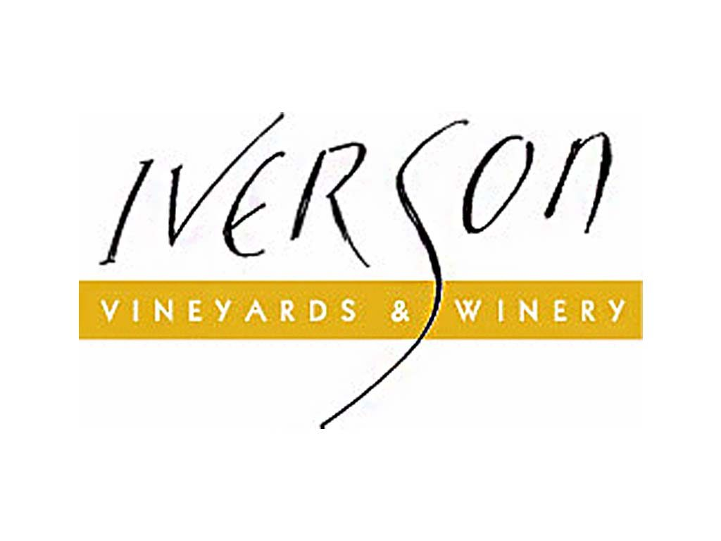 Iverson Vineyards & Winery