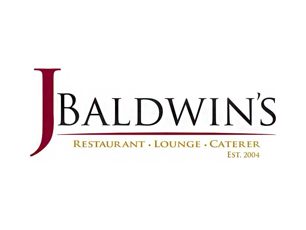 J Baldwin Wines