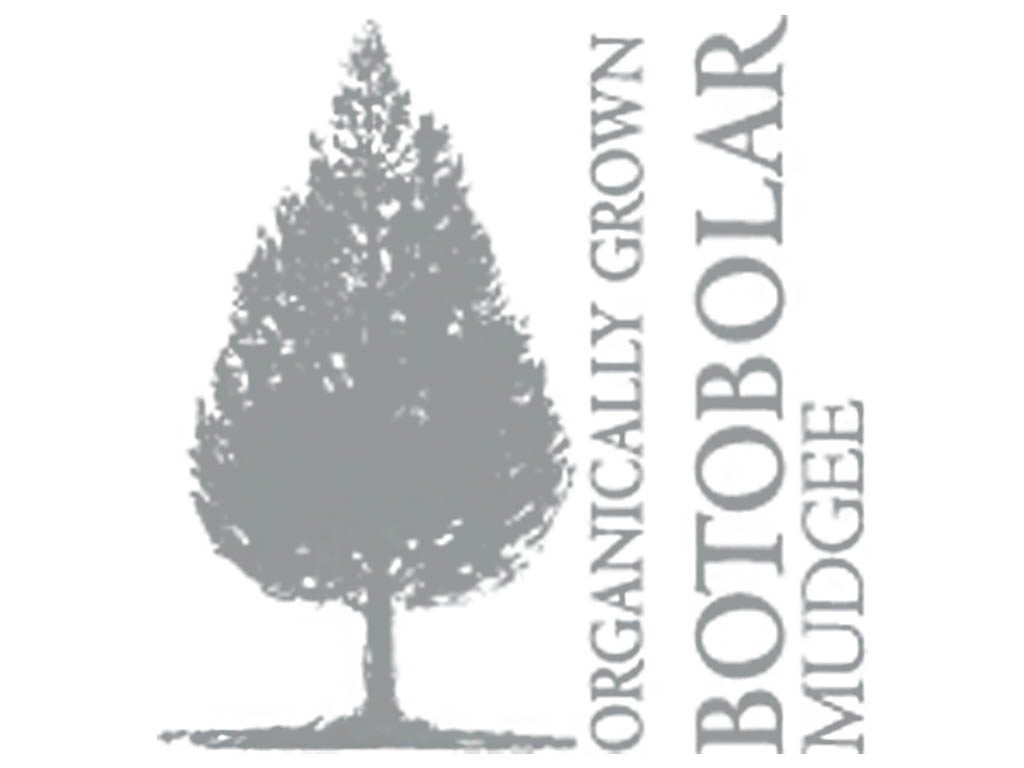 Botobolar Vineyard