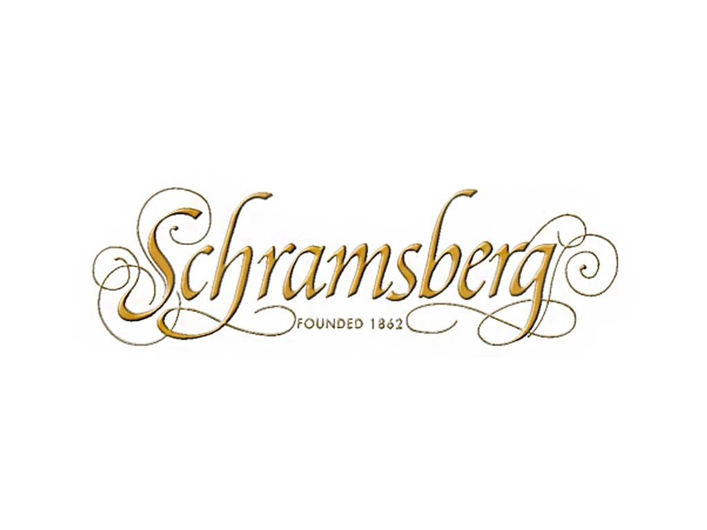 Schramsberg Winery