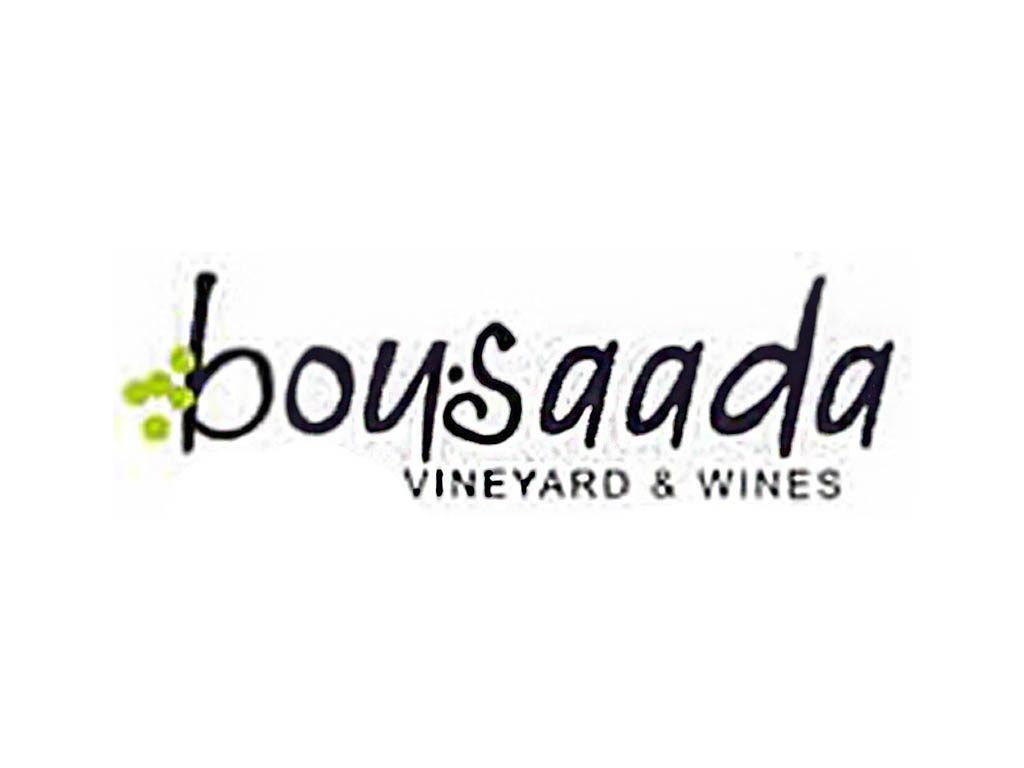 Bousaada Vineyards