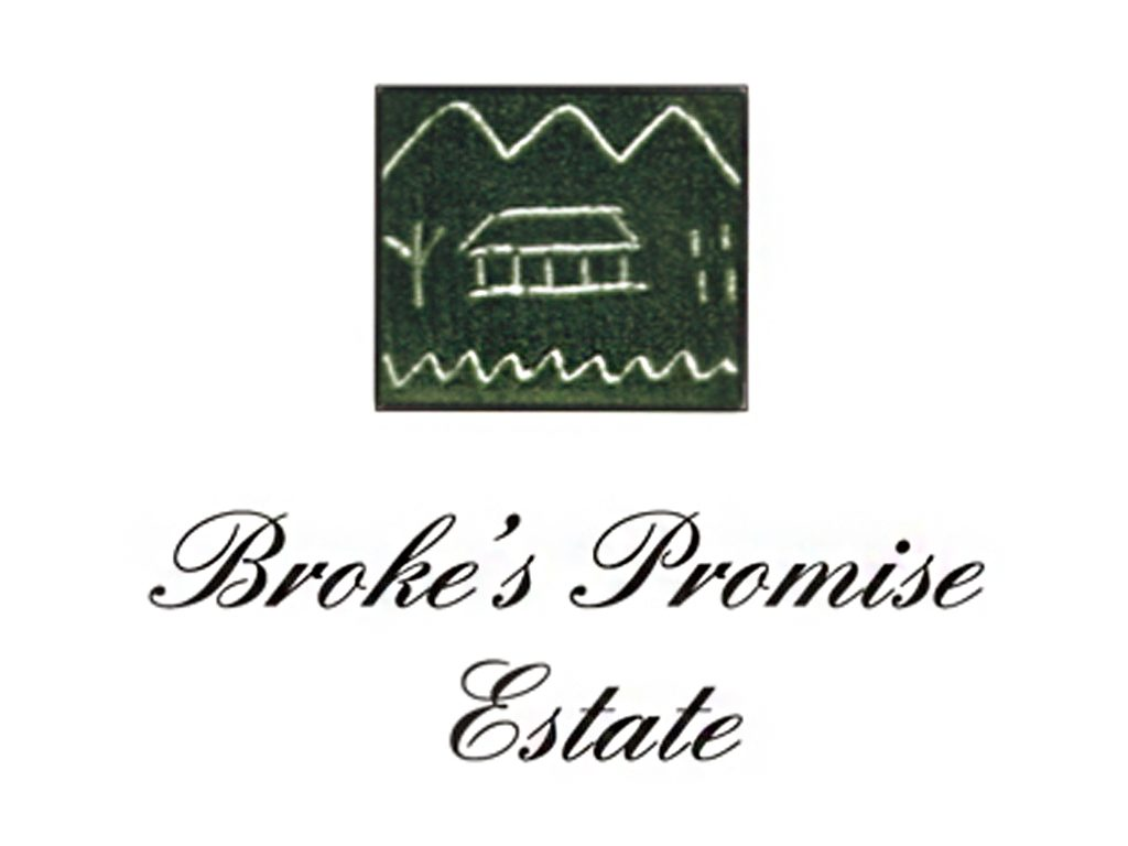 Broke's Promise Estate