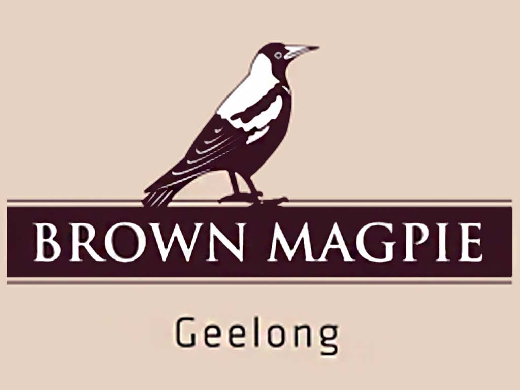 Brown Magpie Wines