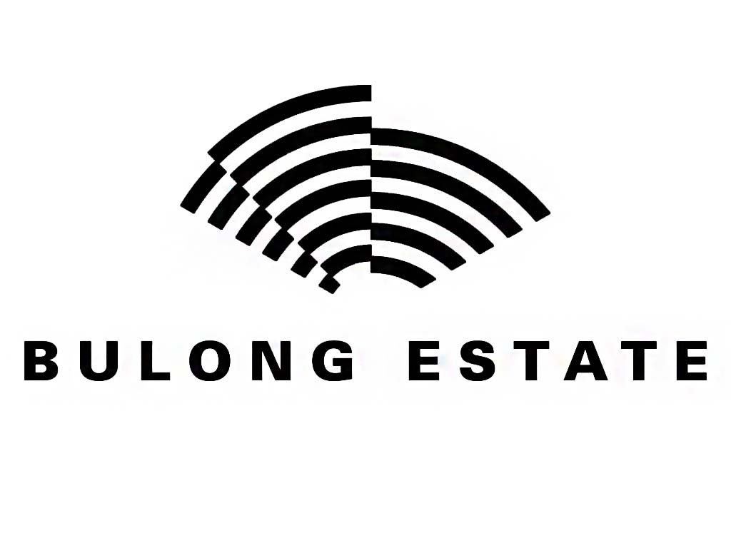 Bulong Estate