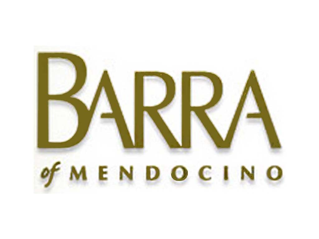 Barra of Mendocino