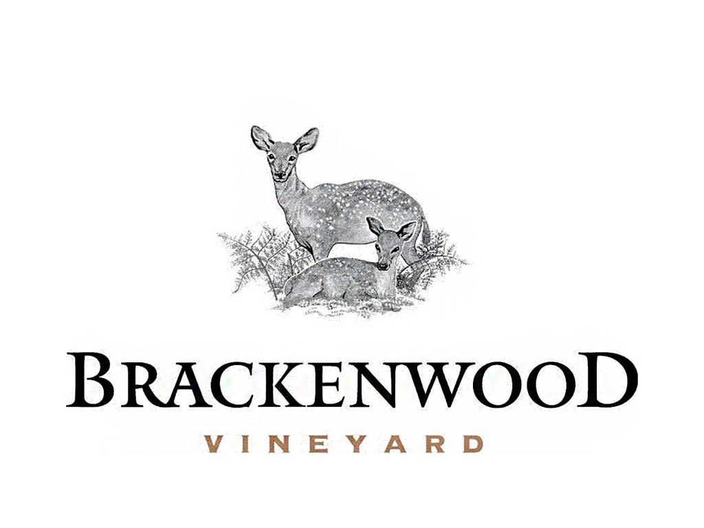 Brackenwood Vineyard