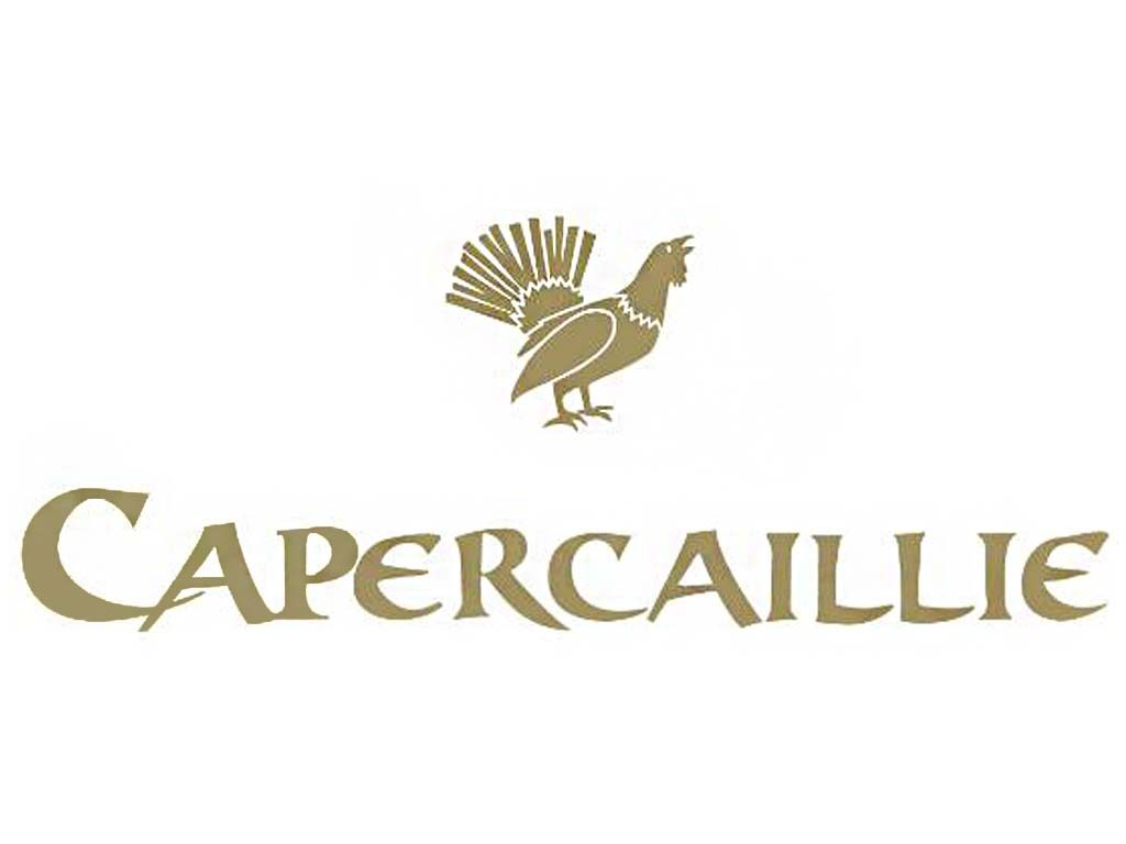 Capercaillie Wine Company