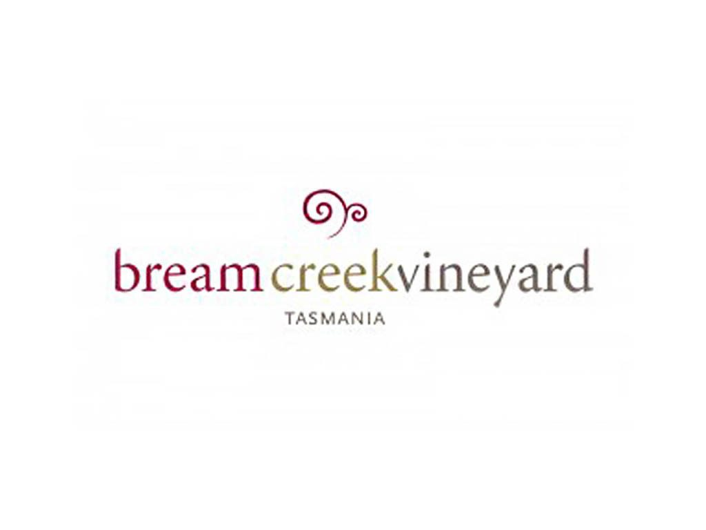 Bream Creek Vineyard