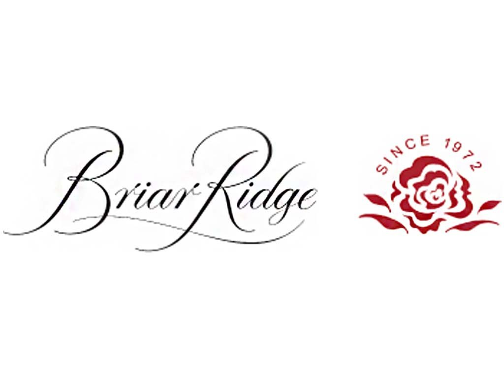 Briar Ridge Vineyard