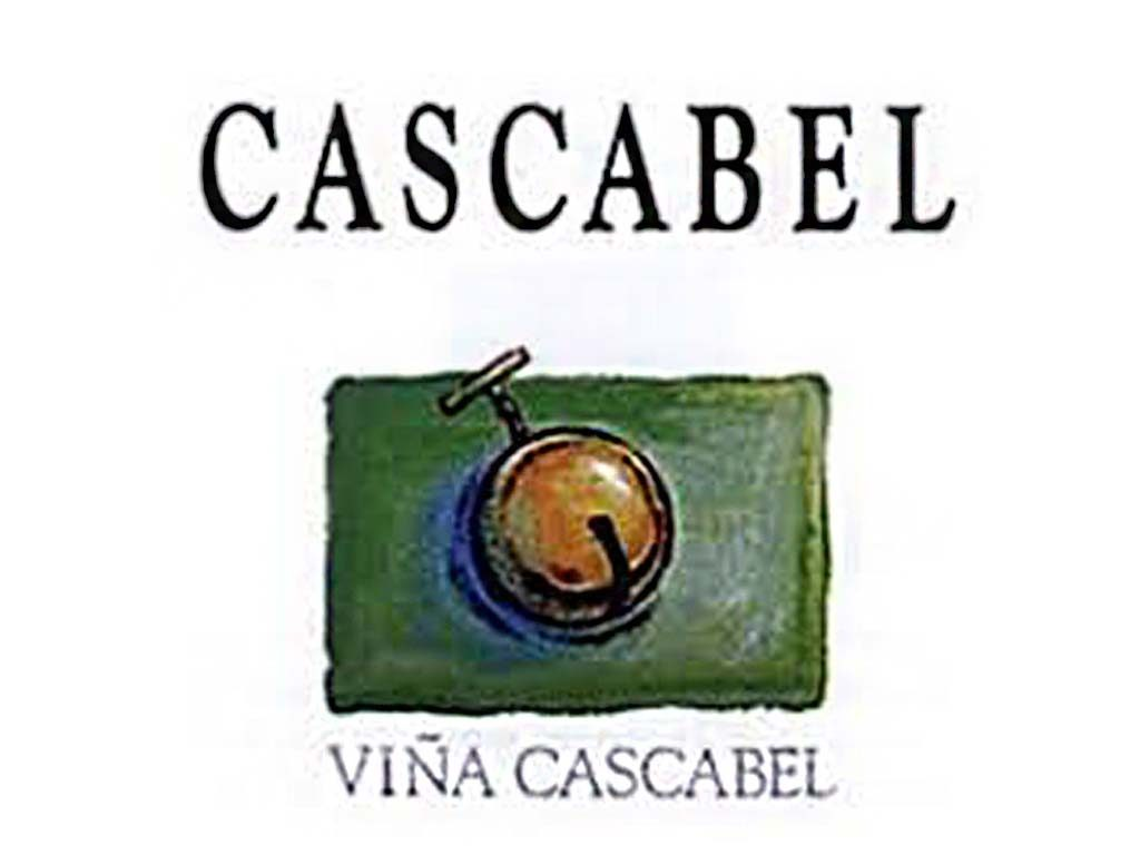 Cascabel Winery