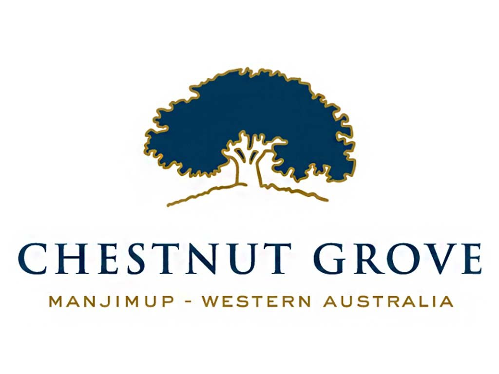 Chestnut Grove Wines