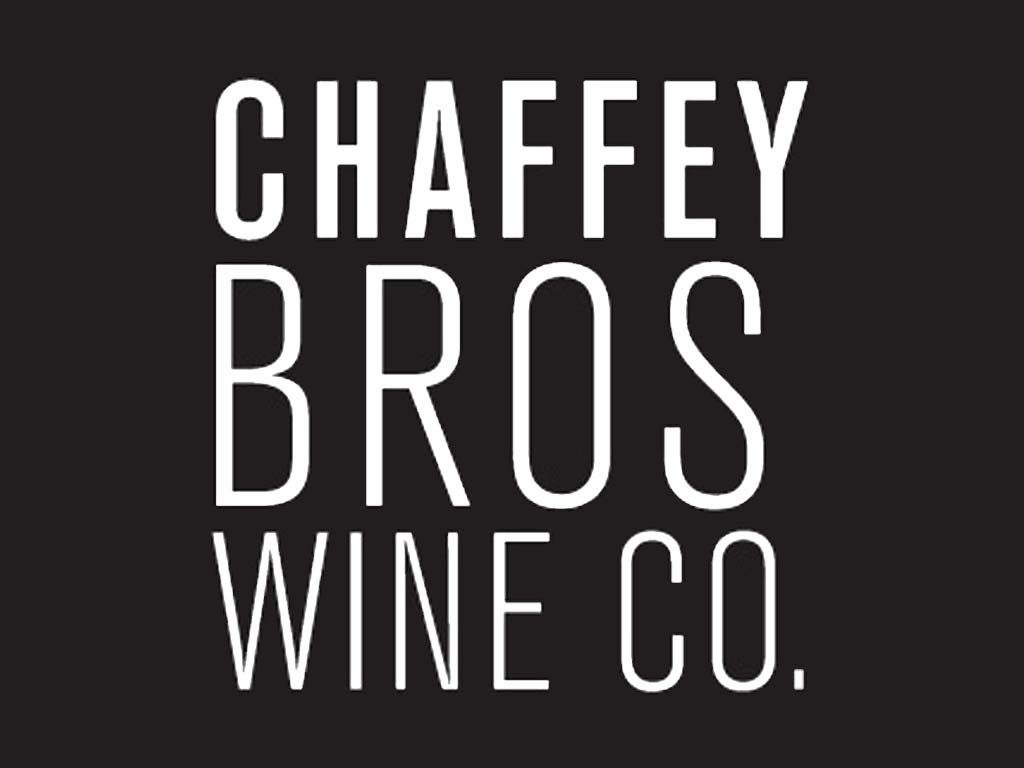 Chaffey Bros Wine Co.