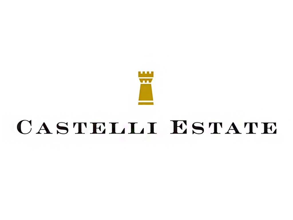 Castelli Estate