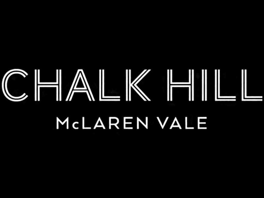 Chalk Hill Wines