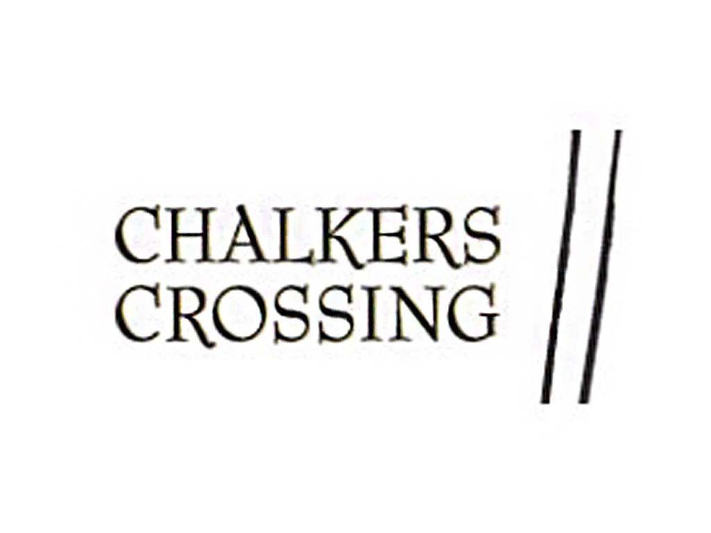 Chalkers Crossing Winery
