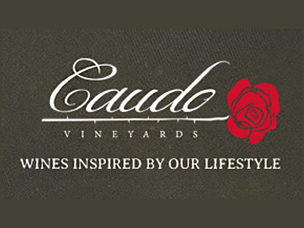Caudo Vineyards
