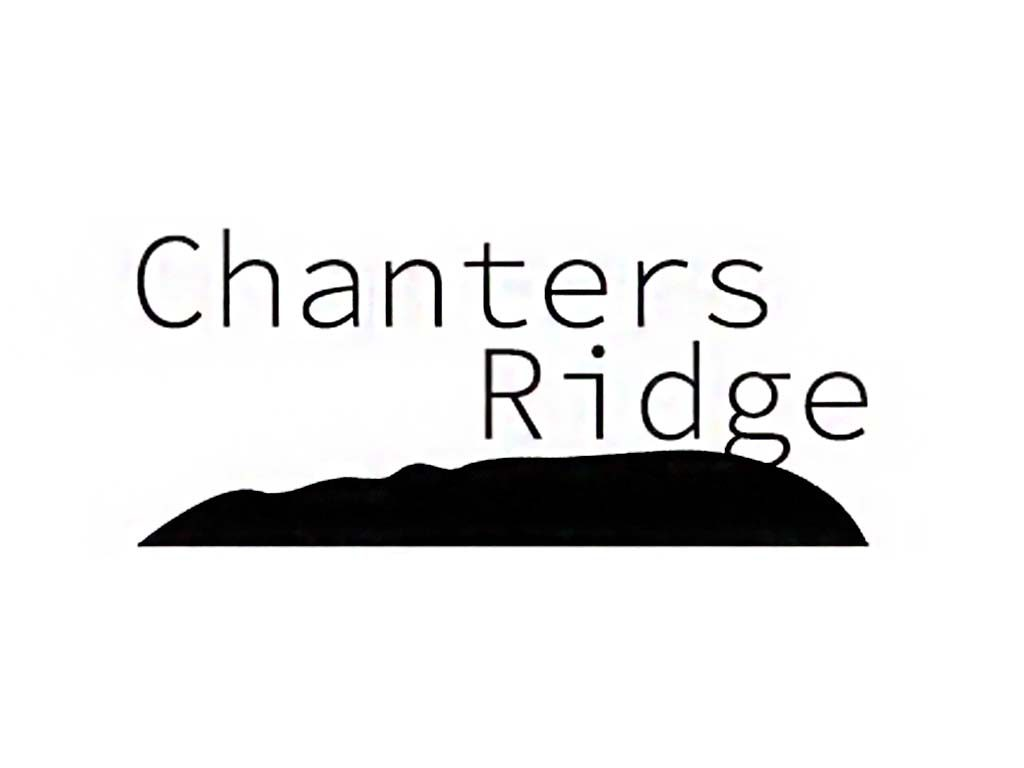 Chanters Ridge Vineyard