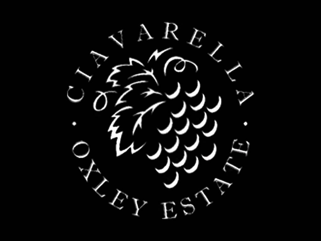 Ciavarella Oxley Estate