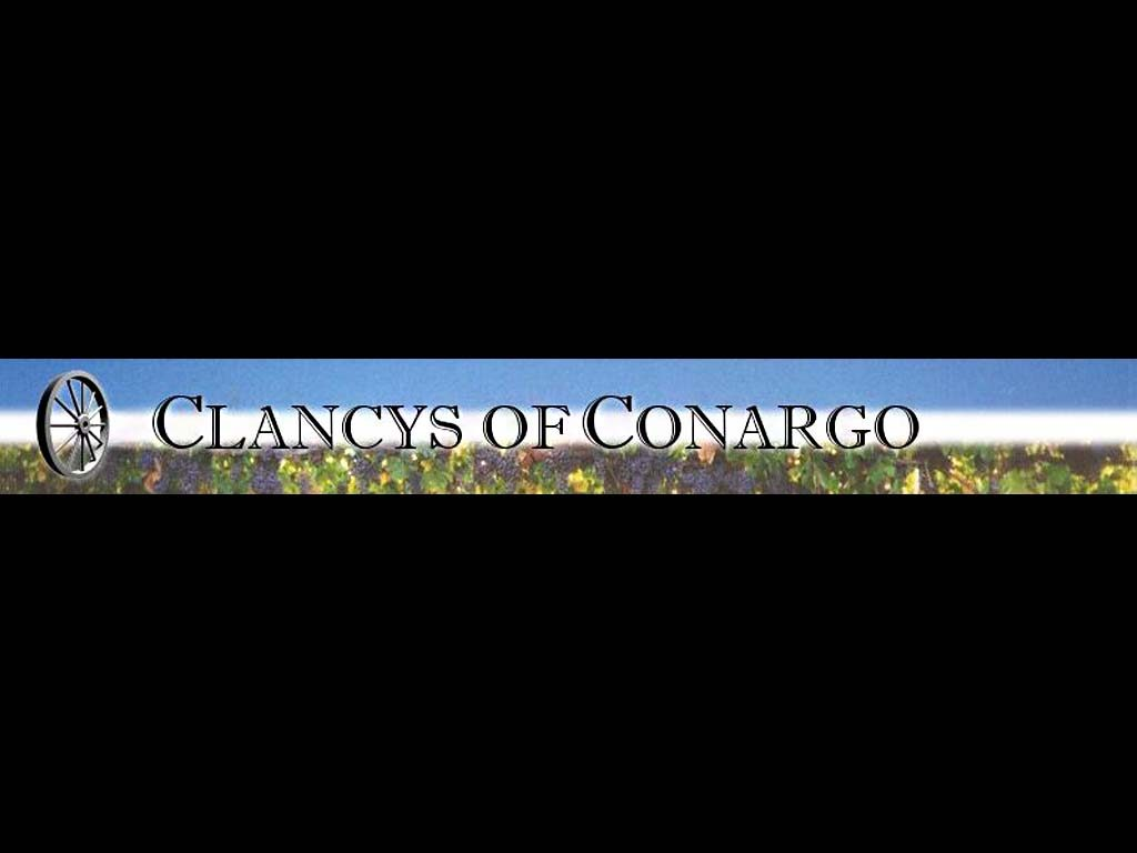 Clancy's of Conargo