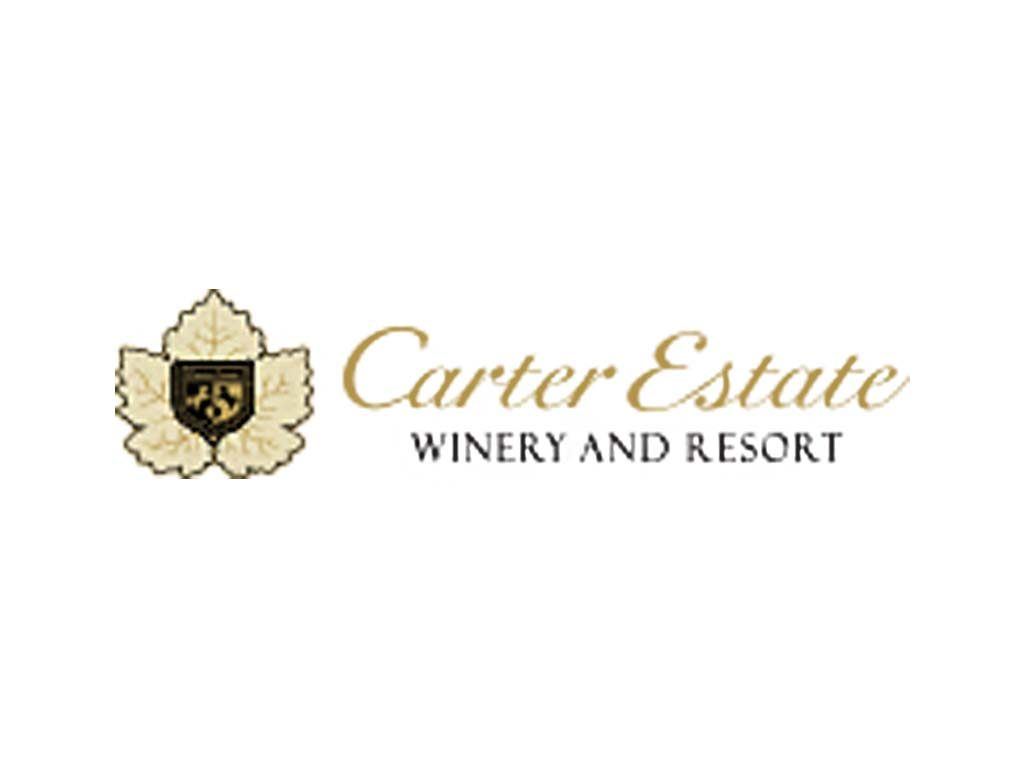 Carter's Vineyards