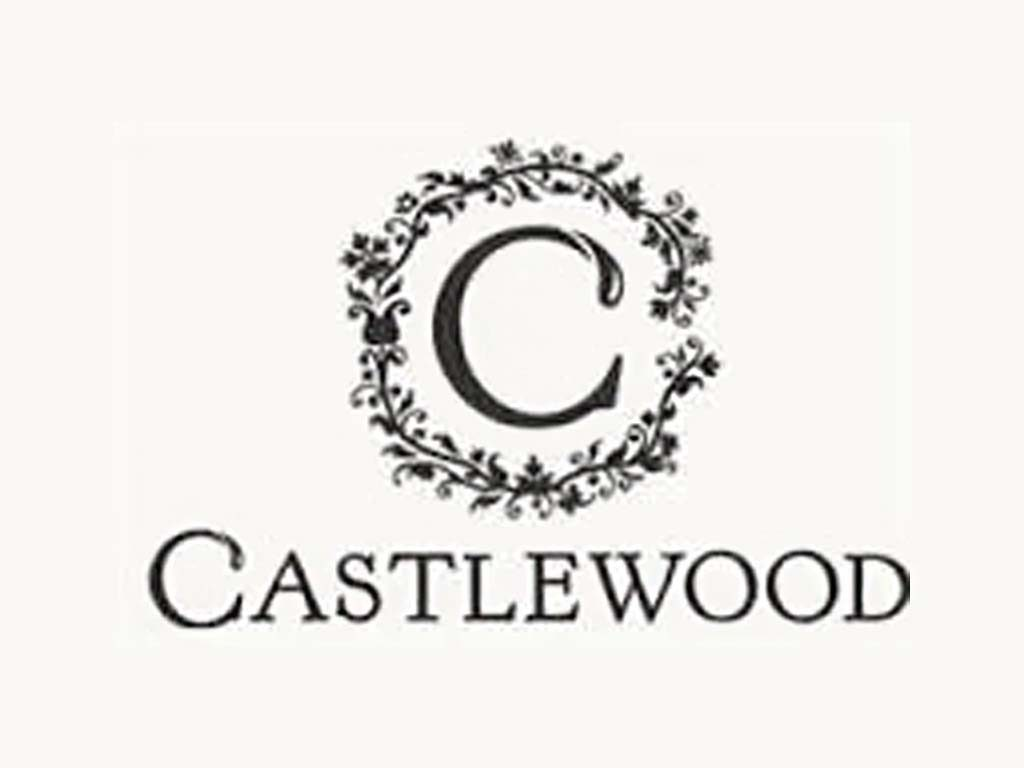 Castlewood Vineyard