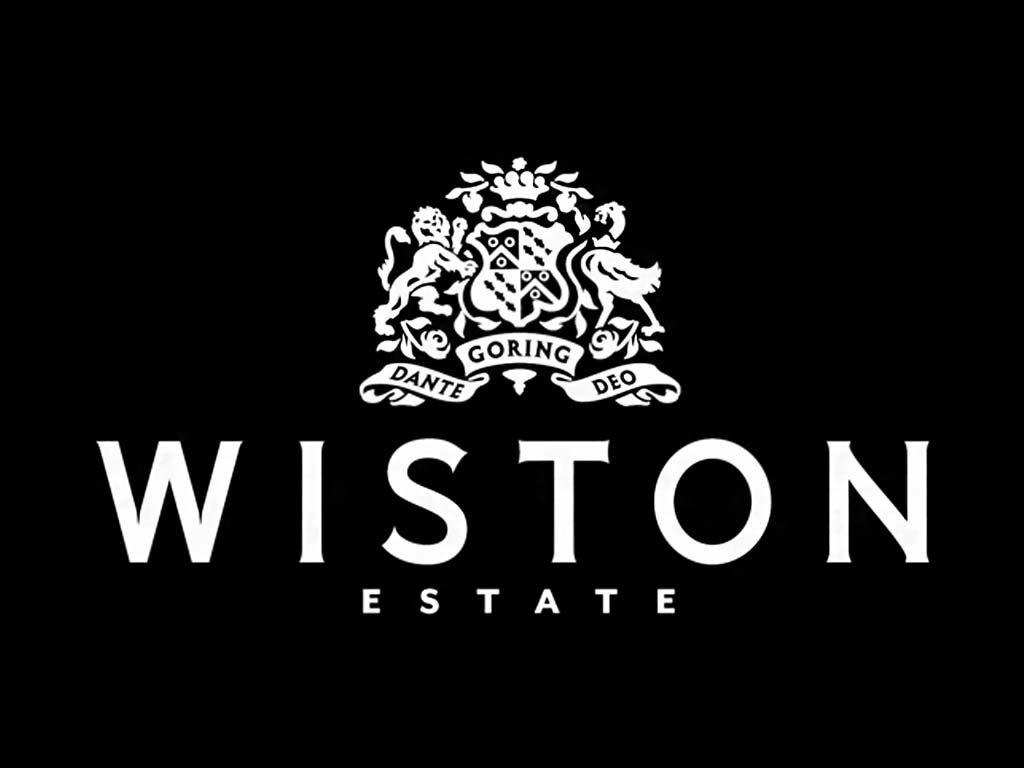 Wiston Estate Winery