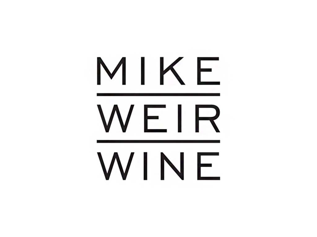 Mike Weir Wines