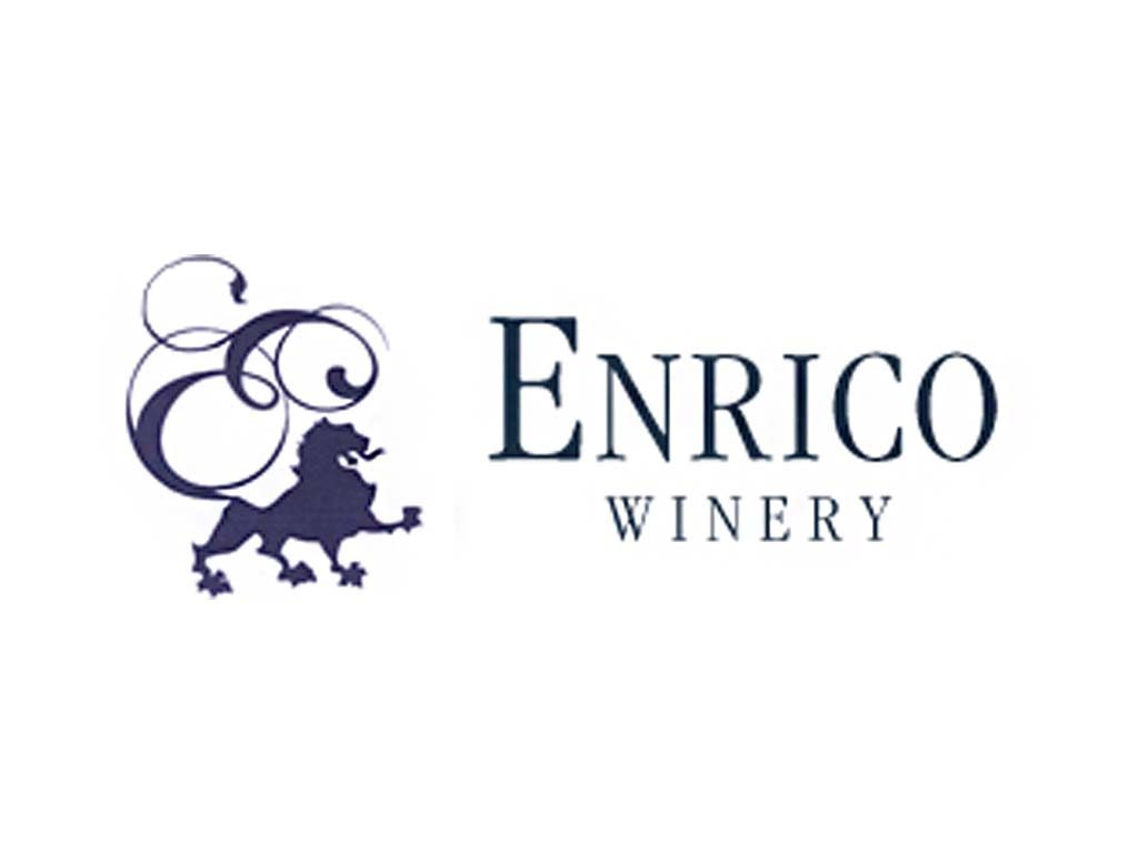 Enrico Winery