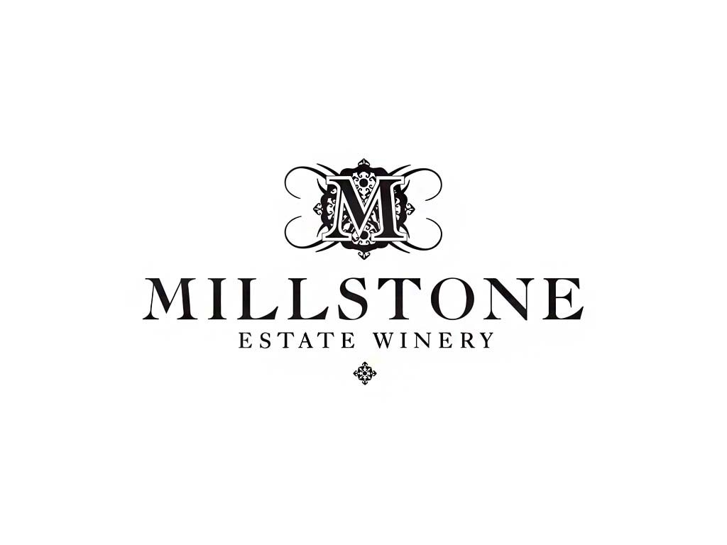 Millstone Estate Winery