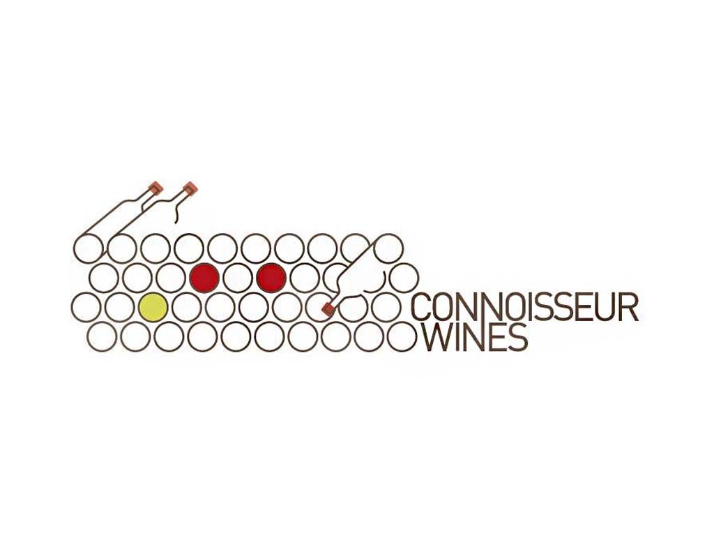 Connoisseur Wines & Spirits