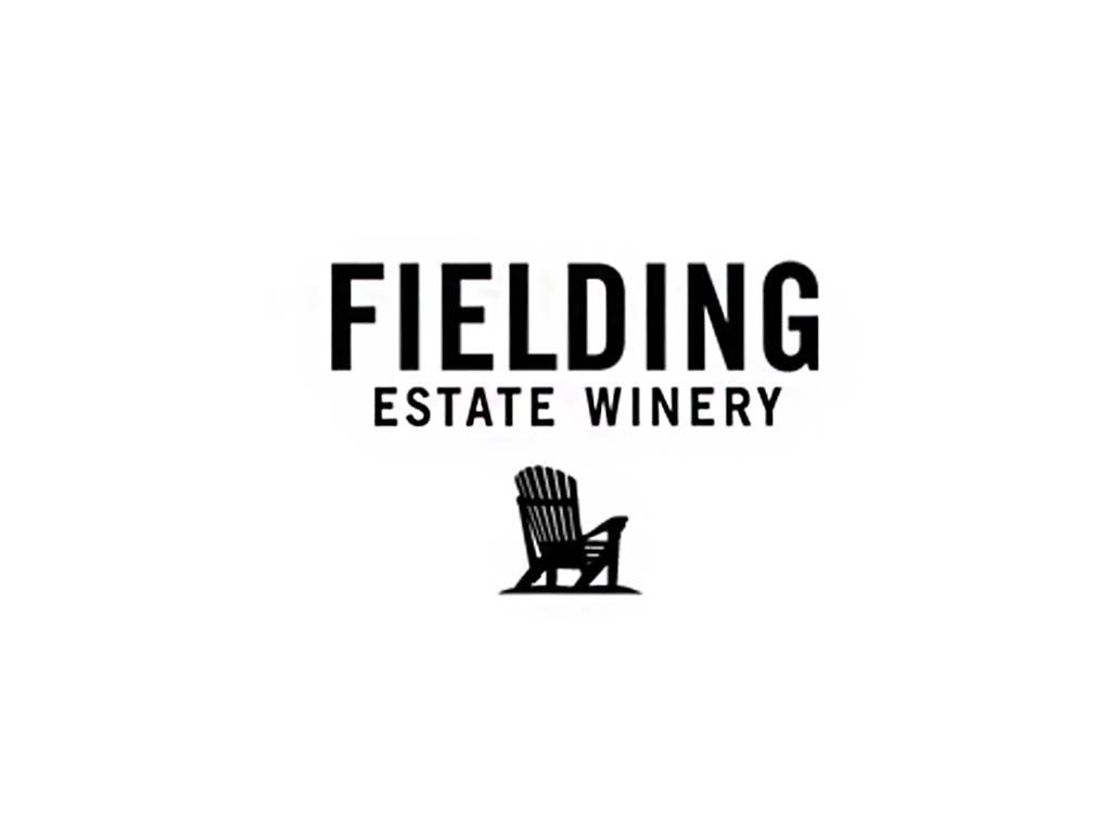 Fielding Estate Winery