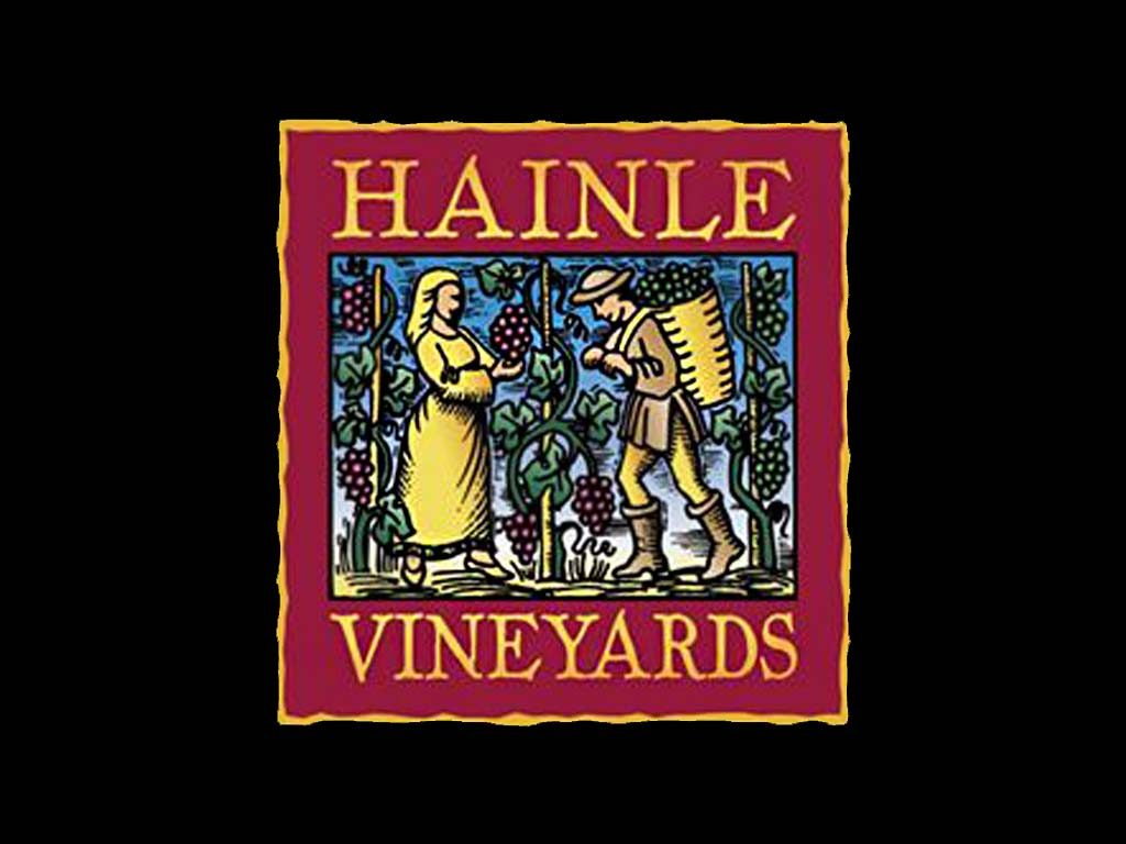 Hainle Vineyards Estate Winery