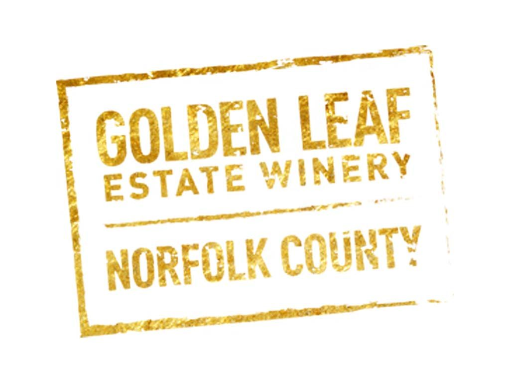 Golden Leaf Winery