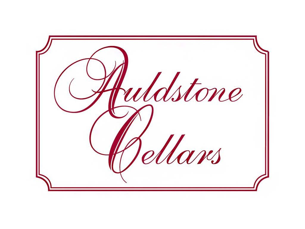Auldstone Cellars