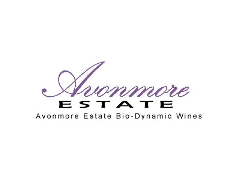 Avonmore Estate