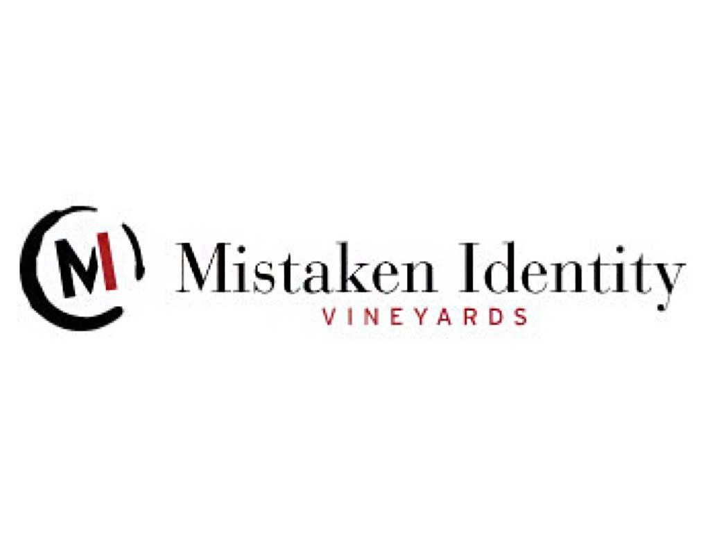 Mistaken Identity Vineyards