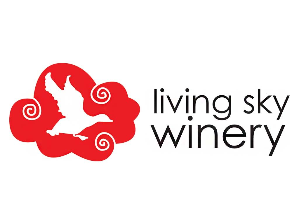 Living Sky Winery