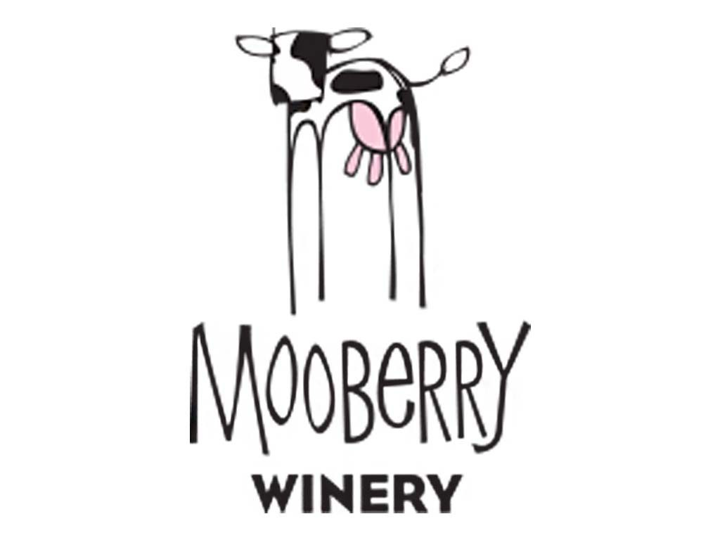MooBerry Winery