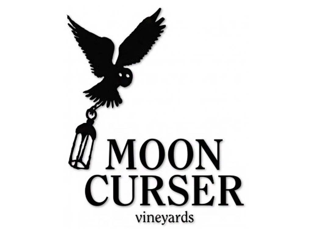 Moon Curser Vineyards