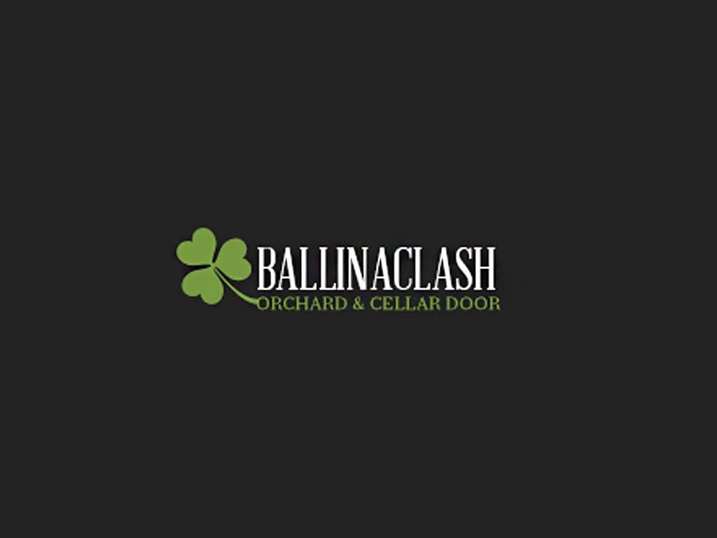 Ballinaclash Orchard & Cellar Door