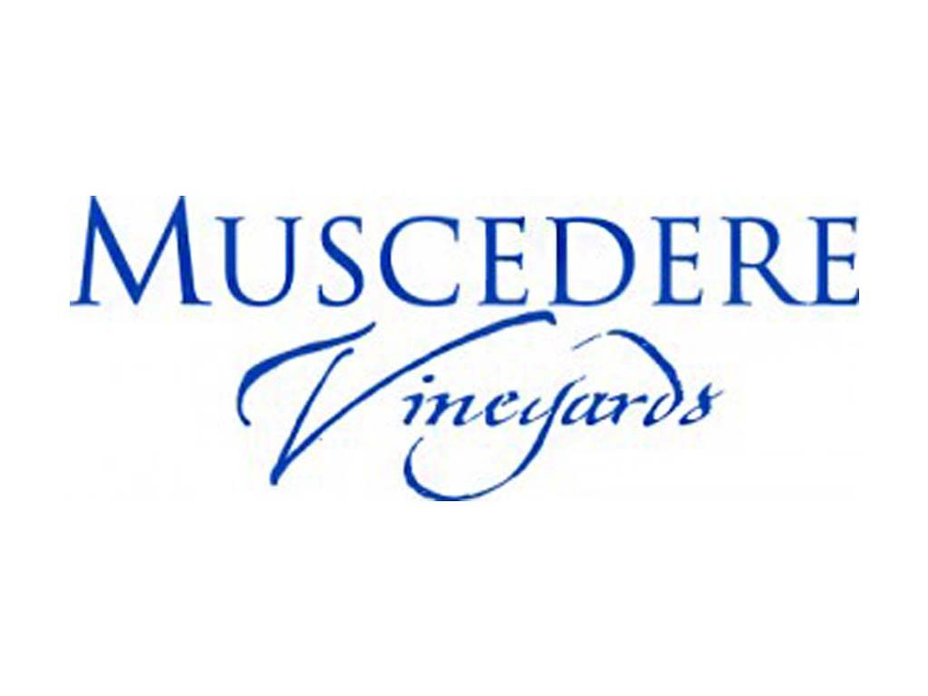 Muscedere Vineyards