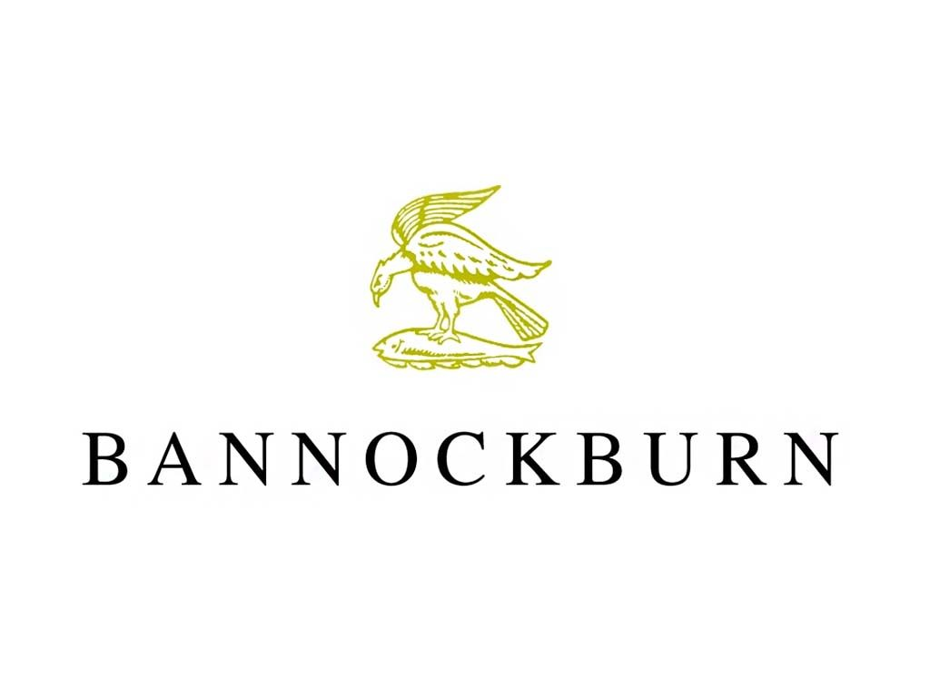 Bannockburn Vineyards