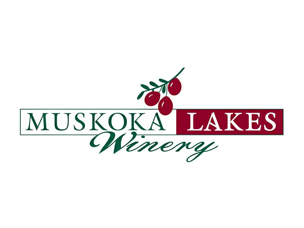 Muskoka Lakes Winery