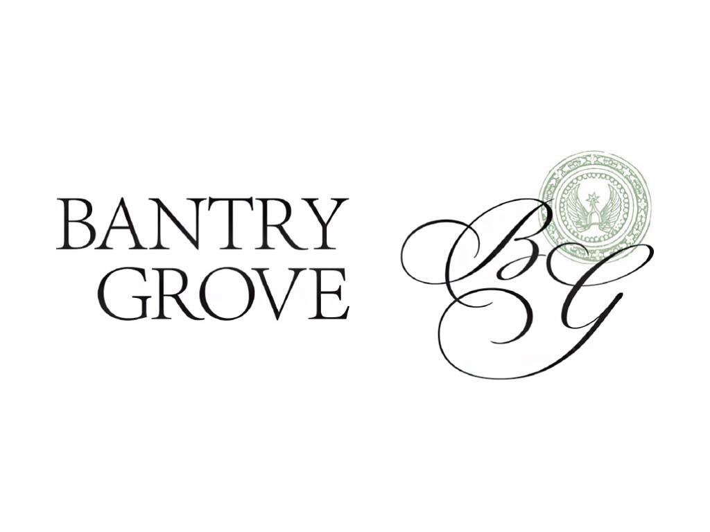 Bantry Grove