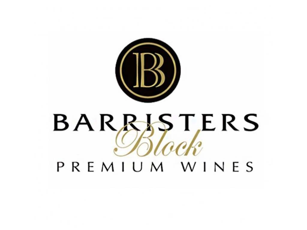 Barristers Block Premium Wines