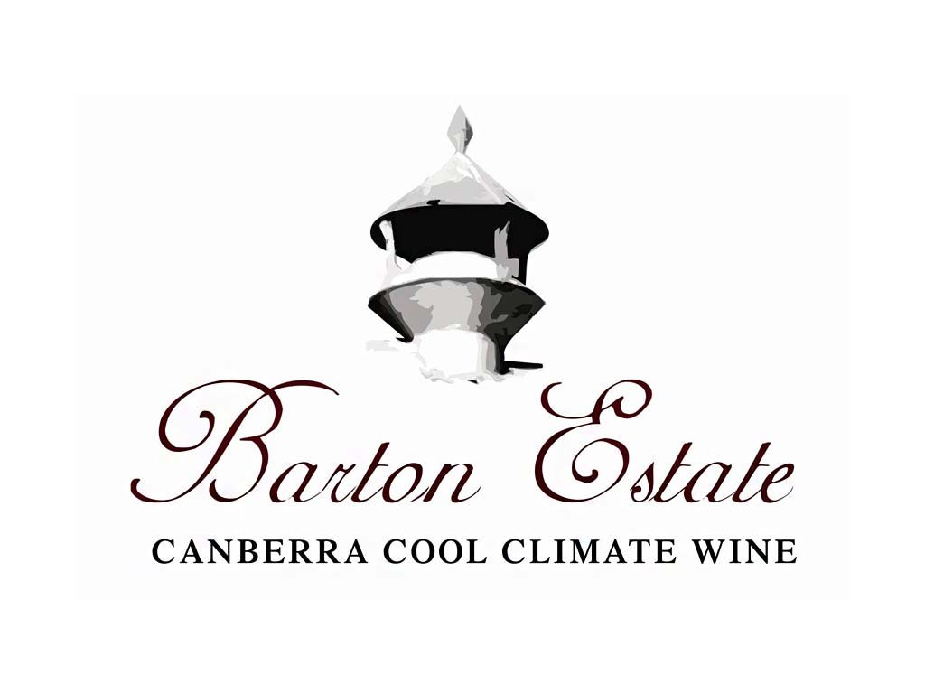 Barton Estate Winery