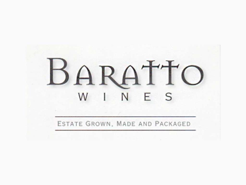 Baratto Wines