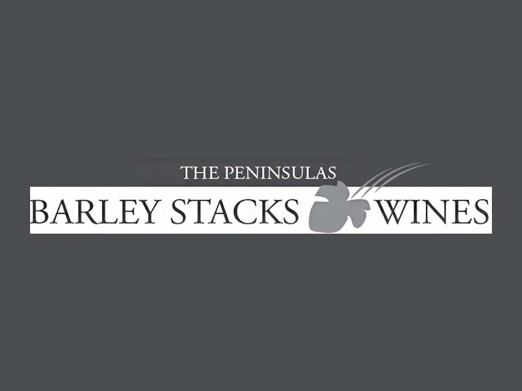 Barley Stacks Wines